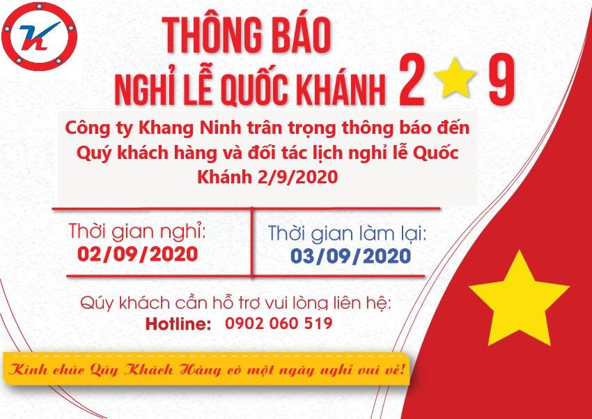 thong-bao-lich-nghi-le-quoc-khanh-2-9-2020