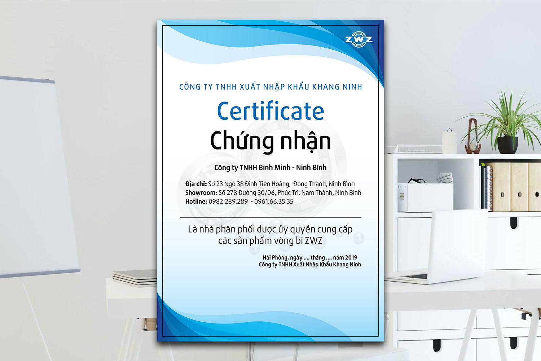 chung-nhan-uy-quyen-cong-ty-tnhh-binh-minh-ninh-binh